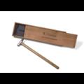 Dentcraft Titanium Blending Hammer