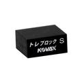 Kovax ToleBlock