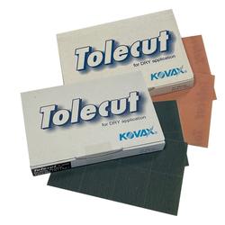 Kovax / ProFlex