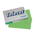 Kovax Tolecut Green K2000