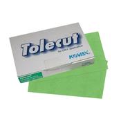 Kovax Kovax Tolecut Green K2000