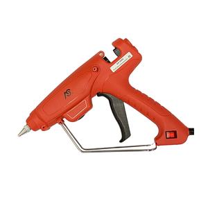 AS glue gun AS 2000