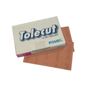 Kovax Tolecut Pink K1500