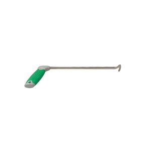 A1-tool SEVN-10-QS