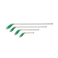 A1-tool LUCKY 7 set 4 stuks