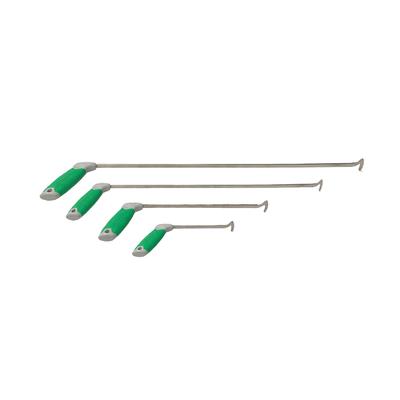 A1-tool LUCKY 7 SET 4 PCS