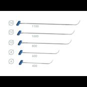 AV Tool 1-05 Expert tools 5 PCS
