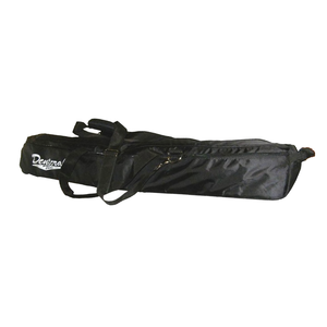 Dentcraft Dentcraft Tool Bag
