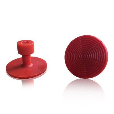 Laka Tools Dent tab adapter red32mm