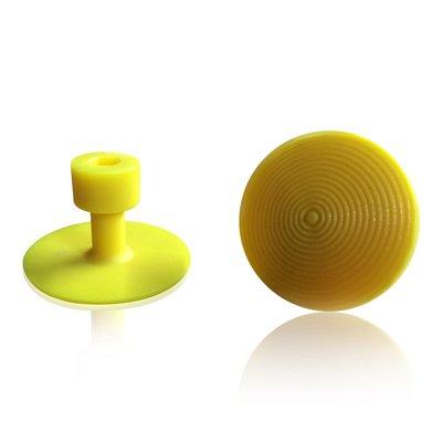 Laka Tools Dent tab adapter yellow 32mm 5 PCS