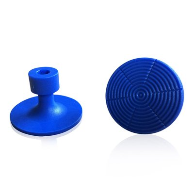Laka Tools Dent tab adapter blue 32mm 5 PCS