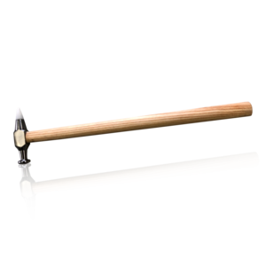 ATP-Tools Blending Hammer 125 gr