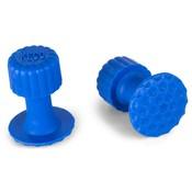 Keco Glue Tabs (10 pcs) 12 MM