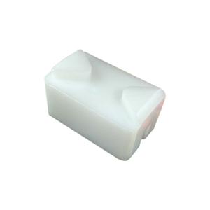 AV Tool MBLK-PDR Leverage Block