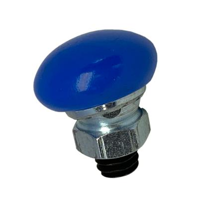 AV Tool 11036 Ball joint tip