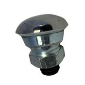 AV Tool 11035 Ball joint tip