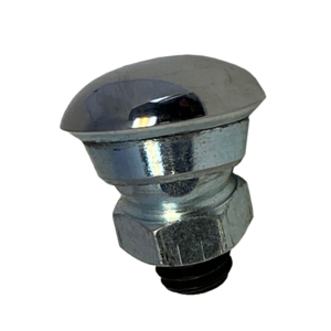 AV Tool 11035 Ball joint tip