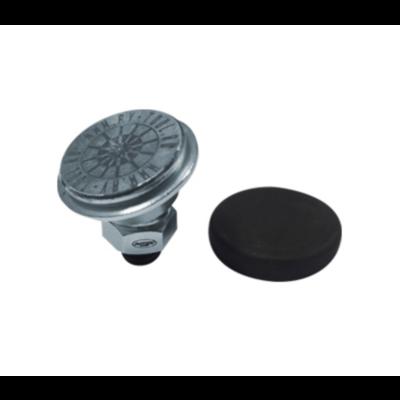 AV Tool 11080 Ball joint tip