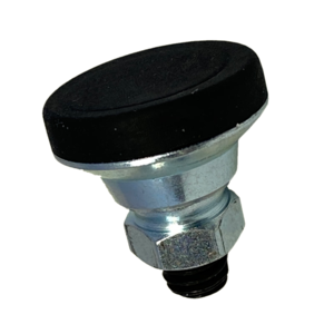 AV Tool 11080 Ball joint tip