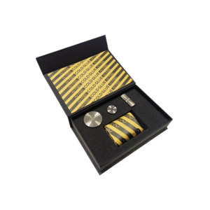 AV Tool set Cold Gleu 3 PCS