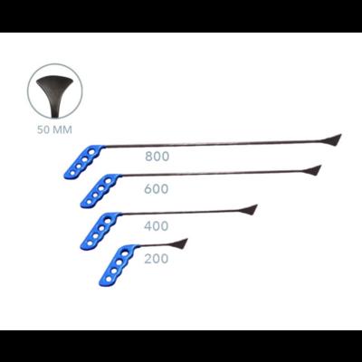 AV Tool 7-04 PDR Expert  4-piece whale tail set