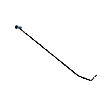 Dentcraft RDI36 Hail Interchangeable Tip Rod Double Bend
