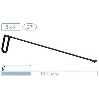 AV Tool 18002-5  5-piece whale tail set