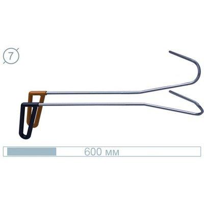AV Tool UZS Tool Set (2pcs)