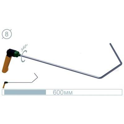 AV Tool door tool 60cm Flat adj
