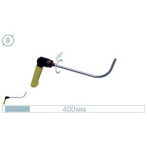 AV Tool 09004 40 cm UZS Tool, handvat verstelbaar