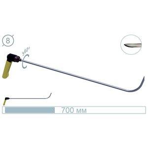AV Tool 09001RS 70cm tool Razor Sharp tip adj