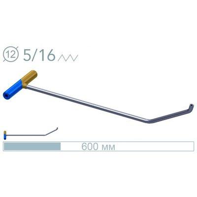 AV Tool PDR Tool, 60 cm, ø12mm, 75°