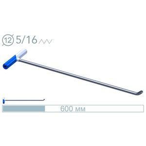 AV Tool 14014D PDR Tool, 60 cm, ø12mm, 45°