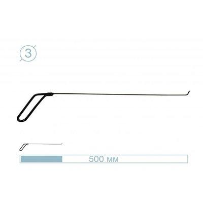 AV Tool 50cm ø3mm Hand Tool