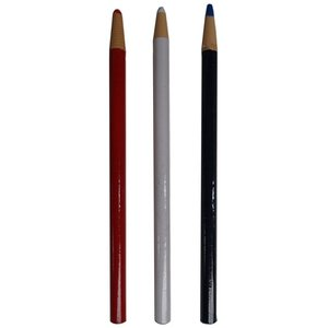China Markers (3 pcs) Grease Pencil's