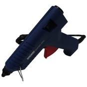 ATP-Products Glue Gun