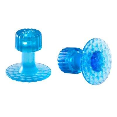 Keco Glue Tabs (10 pcs)  21 MM