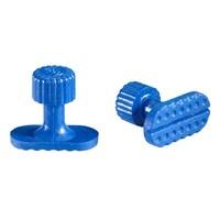 Keco Glue Tabs (10 pcs) 12 X 25 MM