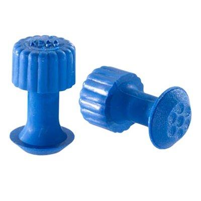 Keco Glue Tabs (5 pcs) 8 MM