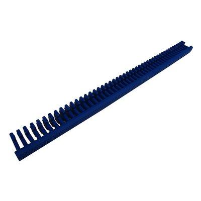 Keco Glue Strip 02