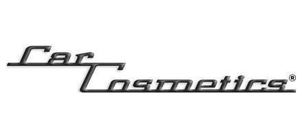 Car Cosmetics® Dent Tools