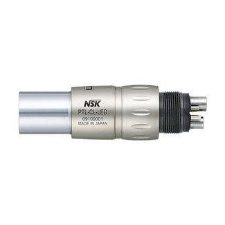 NSK NSK PTL-CL-LED