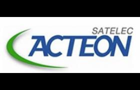 Satelec Acteon Newtron