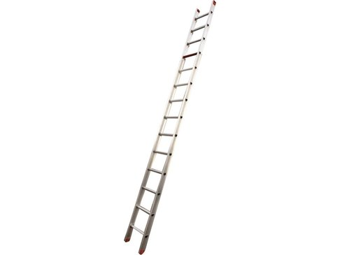Altrex Ladder Atlas 4,00m
