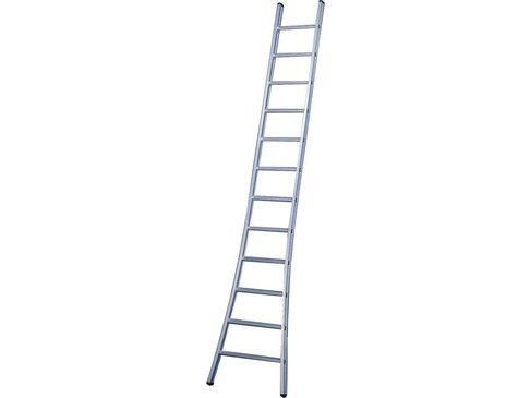 Solide Ladder 3,75m