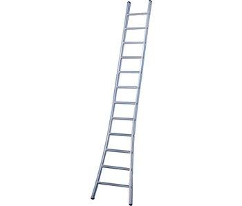 Solide Ladder 6,25m