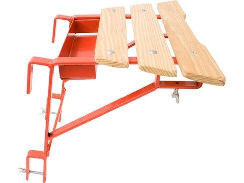 Kelfort Ladderafstandhouder
