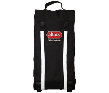 Altrex Tele-Promatic® Backpack Trolley 420