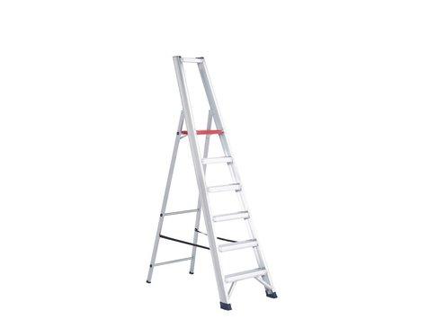 Altrex Castor enkele trap 2,20m