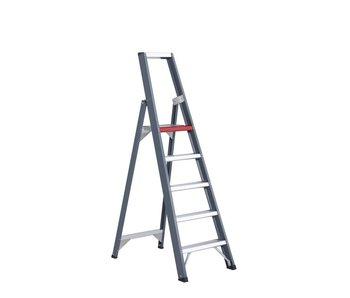 Altrex Falco enkele trap- (gecoat) 3,20m